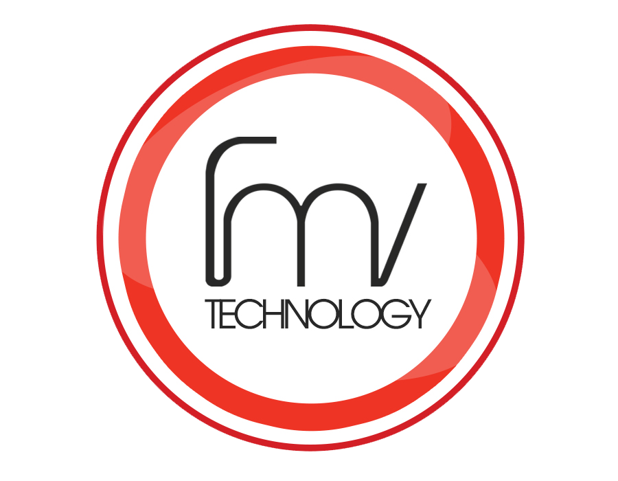 FMV technology website